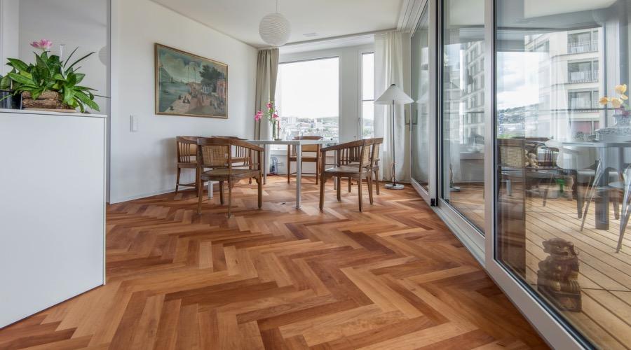 verlegen werkzeug interesting teppich schneiden teppich schneiden elektrisch with verlegen. Black Bedroom Furniture Sets. Home Design Ideas