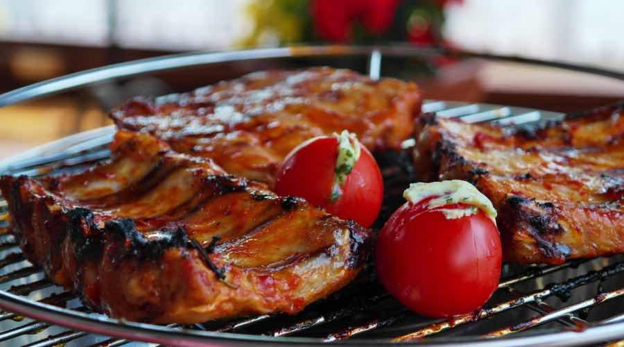 Bester Elektrogrill Schweiz : Raclette elektrogrills lidl deutschland lidl