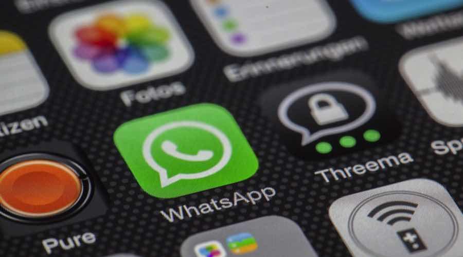 Whatsapp-Codes der Frauen - DAS will sie! - maennerseite.ch