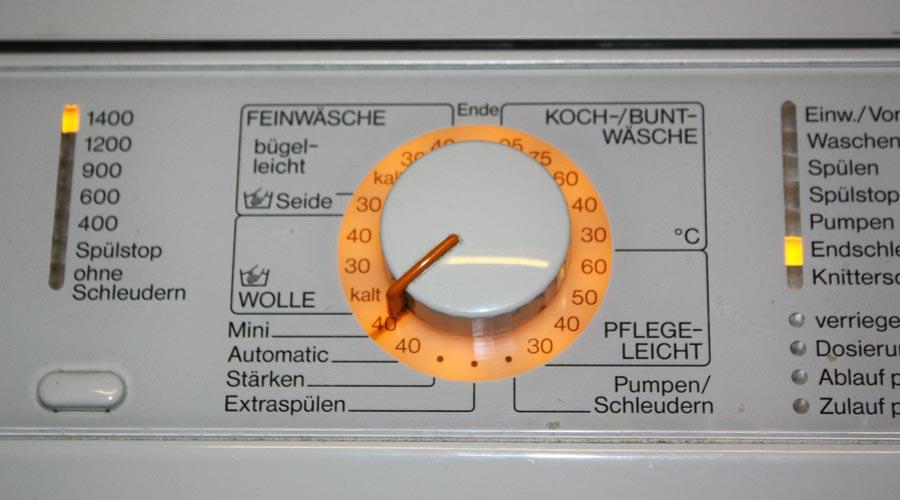 wie warm wird ein bügeleisen